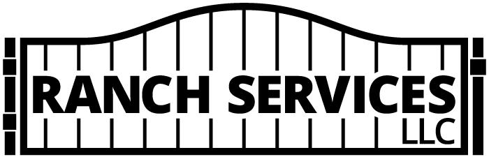 Ranch Services, LLC